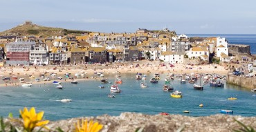 St-Ives-Long